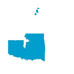 Sba Hubzone Map HUBZone Map